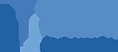 Logo du centre hospitalier de Somain